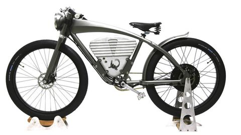 Bicycle tire, Wheel, Bicycle wheel rim, Bicycle part, Transport, Bicycle accessory, Rim, Bicycle fork, Bicycle, Spoke,