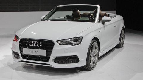Automotive design, Mode of transport, Vehicle, Car, Grille, Rim, Alloy wheel, Automotive lighting, Audi, Automotive exterior,