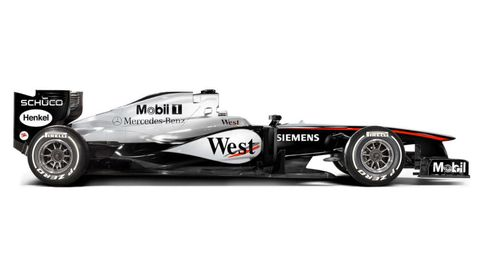 Automotive design, Automotive tire, Vehicle, Open-wheel car, Transport, Automotive wheel system, Rim, White, Formula one, Formula one car,