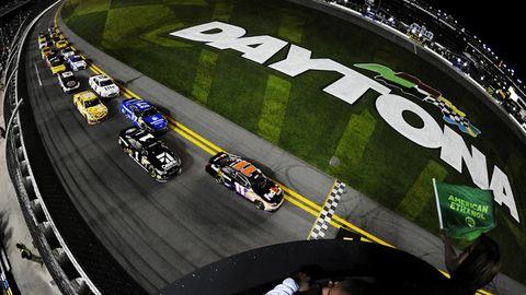 Automotive design, Sport venue, Race track, Sports car racing, Automotive tire, Motorsport, Car, Racing, Race car, Logo,