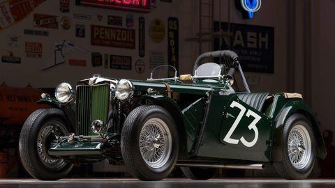 Tire, Wheel, Mode of transport, Automotive design, Vehicle, Transport, Photograph, Car, Classic, Antique car,