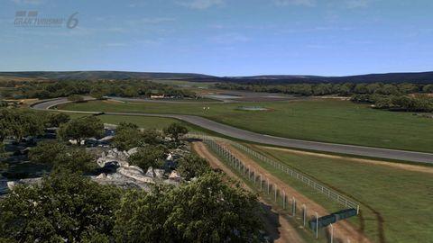 Plain, Landscape, Land lot, Grassland, Rural area, Field, Aerial photography, Thoroughfare, Prairie, Plantation,