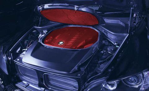 Motor vehicle, Automotive design, Automotive lighting, Automotive exterior, Hood, Grille, Fender, Classic car, Bumper, Antique car,