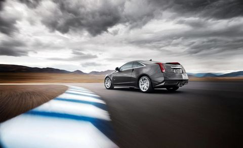 Tire, Wheel, Automotive design, Mode of transport, Rim, Alloy wheel, Car, Automotive exterior, Automotive mirror, Fender,