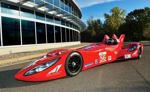 Mode of transport, Automotive design, Vehicle, Land vehicle, Car, Motorsport, Racing, Race car, Sports car, Logo,