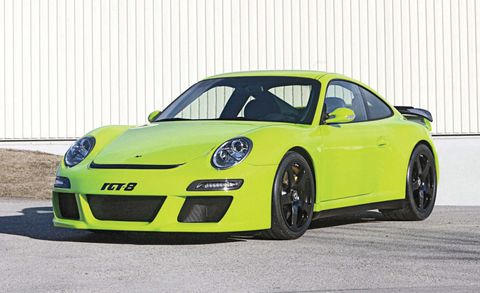 Automotive design, Yellow, Vehicle, Car, Rim, Fender, Alloy wheel, Bumper, Sports car, Performance car,