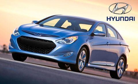 Tire, Motor vehicle, Wheel, Mode of transport, Automotive design, Product, Transport, Vehicle, Land vehicle, Headlamp,