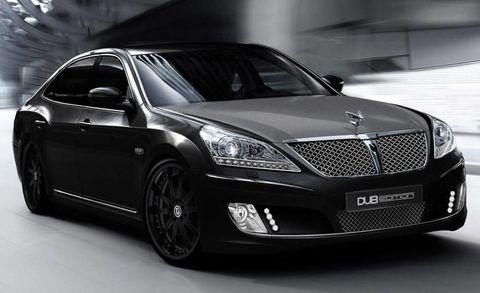 Motor vehicle, Tire, Automotive design, Vehicle, Automotive lighting, Land vehicle, Headlamp, Car, Grille, Glass,