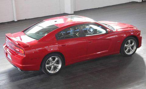Tire, Wheel, Automotive design, Vehicle, Rim, Alloy wheel, Red, Car, Vehicle door, Automotive tire,