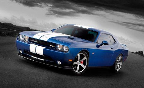 Tire, Automotive design, Blue, Vehicle, Automotive lighting, Automotive tire, Headlamp, Hood, Automotive exterior, Rim,