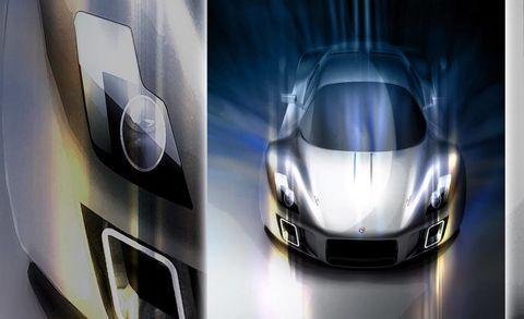 Mode of transport, Automotive design, Automotive lighting, Car, Concept car, Automotive exterior, Supercar, Personal luxury car, Luxury vehicle, Sports car,