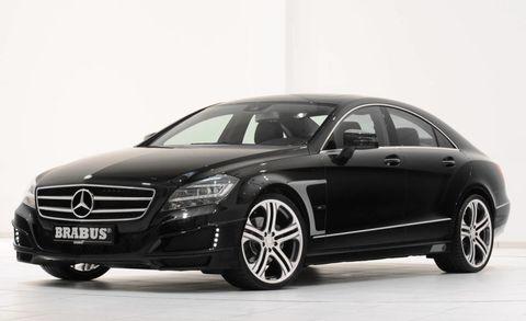 Tire, Wheel, Mode of transport, Automotive design, Vehicle, Car, Grille, Rim, Mercedes-benz, Alloy wheel,
