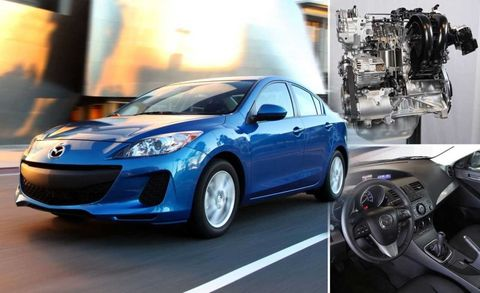 Motor vehicle, Tire, Wheel, Automotive design, Automotive mirror, Vehicle, Land vehicle, Automotive lighting, Transport, Headlamp,
