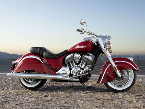 Http Www Popularmechanics Com Cars Motorcycles G Best Motorcycle Buys
