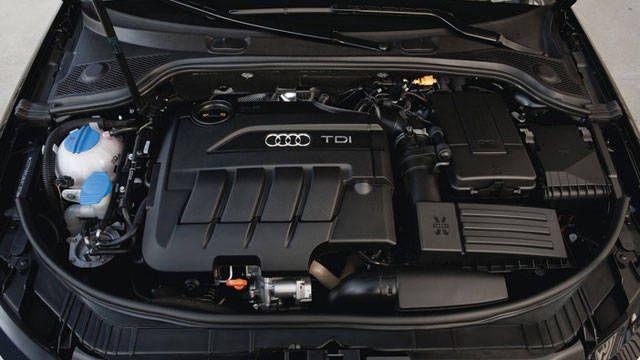 diesel powered cars and manual transmissions gain in popularity rh roadandtrack com manual transmission diesel cars usa AWD Manual Transmission Cars