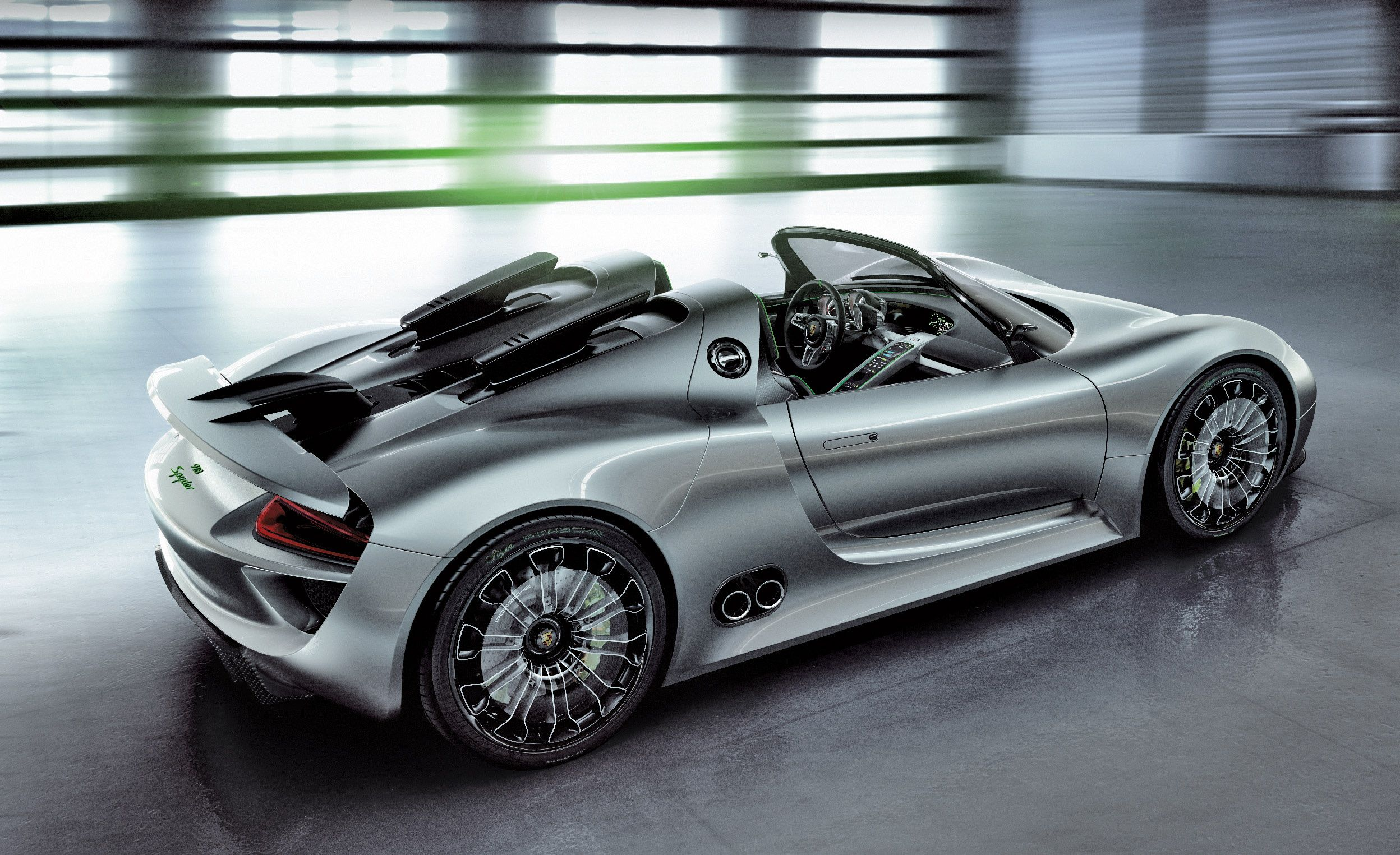 5474c51fe9c10_-_news-porsche-918-spyder-001 Elegant Porsche 918 Spyder Los Angeles Cars Trend