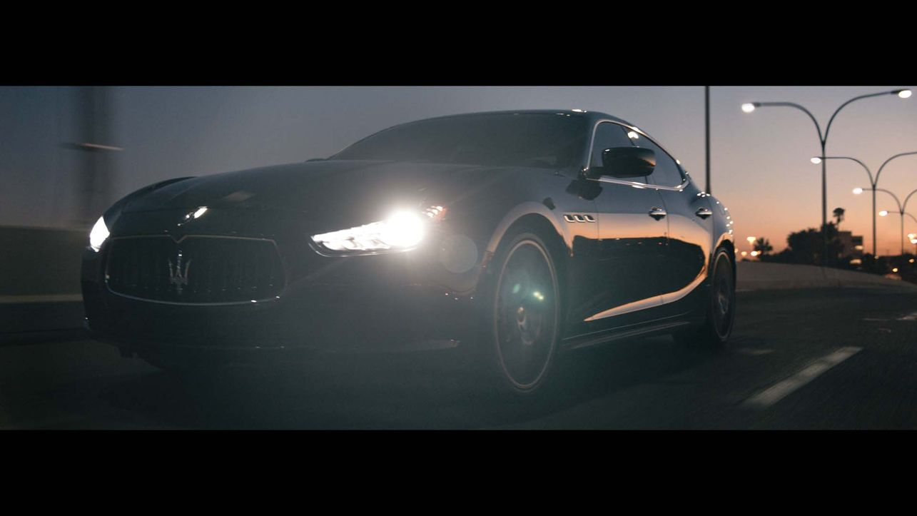 Vote for the best car commercial of Super Bowl XLVIII