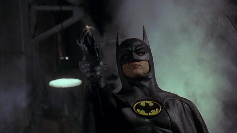 Fictional character, Batman, Superhero, Costume, Darkness, Mask, Costume accessory, Masque, Justice league, Cloak,