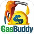 """<strong>Platform:</strong> <a href=""""https://itunes.apple.com/us/app/gasbuddy-find-cheap-gas-prices/id406719683?mt=8"""" target=""""_blank"""">iOS</a>, <a href=""""https://play.google.com/store/apps/details?id=gbis.gbandroid"""" target=""""_blank"""">Android</a>, <a href=""""http://www.windowsphone.com/en-us/store/app/gasbuddy/c40743d9-8fd5-df11-a844-00237de2db9e"""" target=""""_blank"""">Windows Phone</a>, <a href=""""http://appworld.blackberry.com/webstore/content/38289/?lang=en&countrycode=US"""" target=""""_blank"""">BlackBerry</a>, <a href=""""http://www.gasbuddy.com/"""">Web</a><br /><br />GasBuddy is the mother of all gas apps&#x3B; it can help you find a station based on gas prices or distance, and relies on its users to keep prices up to date. On the web version you can check out the average cost of a gallon in your town (or the destination of your next road trip), as well as view a heat map of what gas prices look like right now across the nation.<br /><br />"""