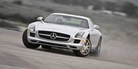 The Best Sounding Road Going V8s Ever Made V8 Street Cars That