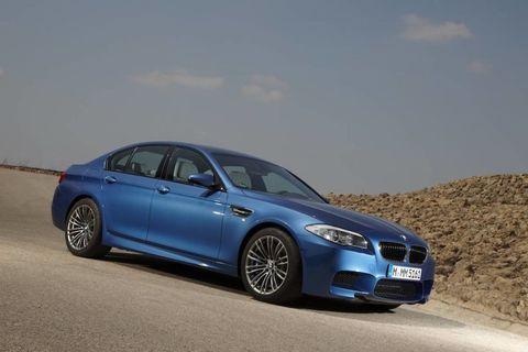 2013 BMW 6 Series Gran Coupe Unveiling on Amelia Island