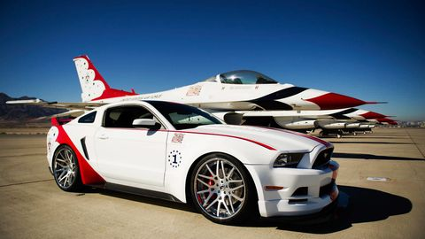 Tire, Wheel, Automotive design, Airplane, Automotive tire, Vehicle, Transport, Rim, Alloy wheel, Performance car,