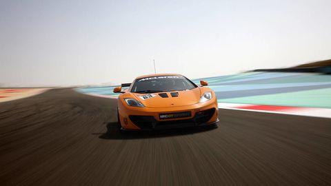 Mode of transport, Automotive design, Vehicle, Hood, Land vehicle, Headlamp, Car, Automotive exterior, Performance car, Landscape,