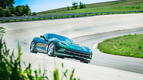 Tire, Wheel, Automotive design, Vehicle, Road, Performance car, Automotive lighting, Car, Headlamp, Automotive mirror,