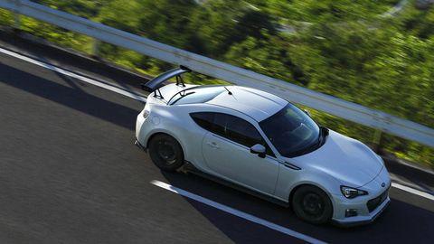 Automotive design, Vehicle, Land vehicle, Rim, Alloy wheel, Automotive mirror, Car, Hood, Performance car, Fender,