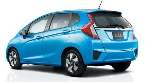 Motor vehicle, Tire, Wheel, Mode of transport, Blue, Automotive design, Automotive mirror, Vehicle, Transport, Car,