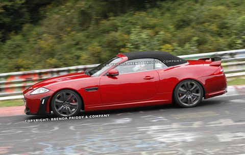 2013-jaguar-xkr-s-cabrio