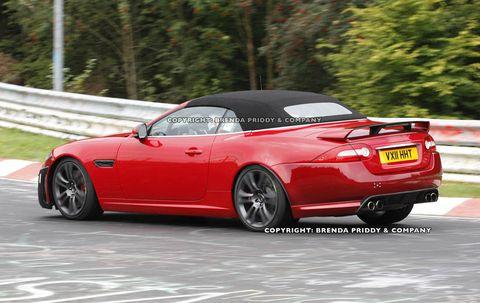 2013-jaguar-xkr-s-cabrio-1