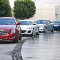 Photos: 5 to Drive - Affordable Luxury