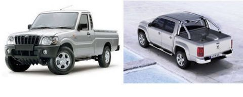 best small pickup trucks of all time