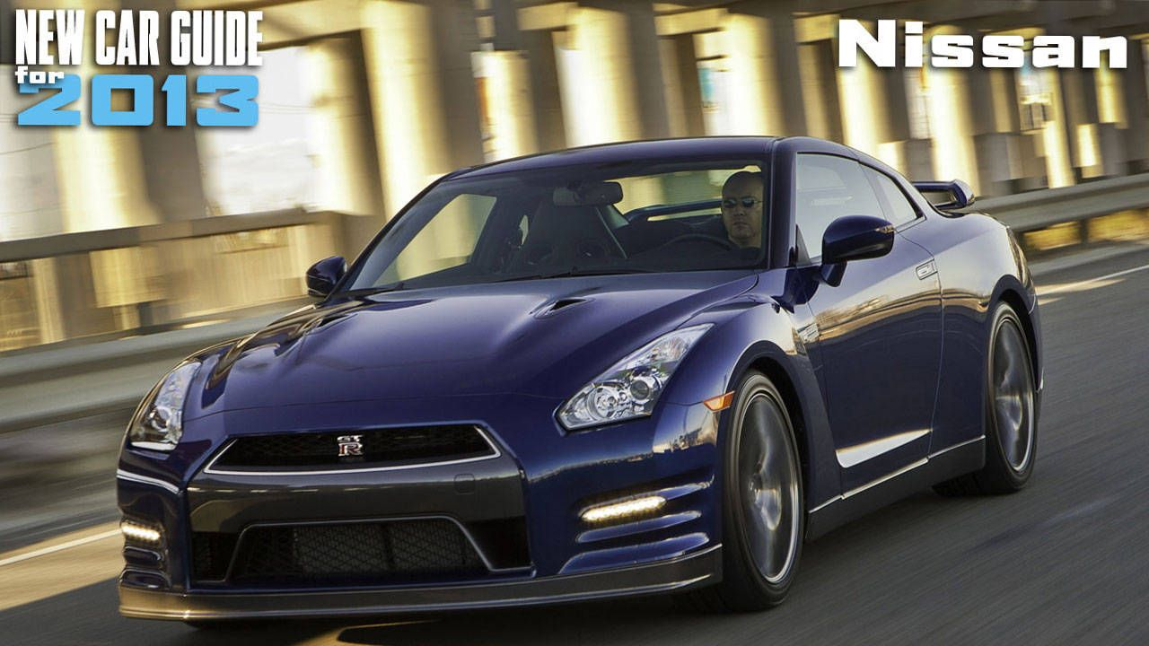 547bf924cbc9e_-_new-nissan-models-for-2013-lg.jpg Soundvision Gt Bugatti on
