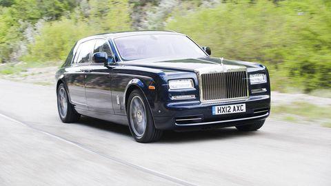 New Rolls Royce >> Rolls Royce Cars 2013 New Rolls Royce Models 2013 New Rolls