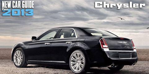 Worksheet. Chrysler Cars 2013  New Chrysler Models 2013  New Chrysler