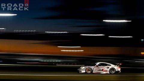 Porsche 911 Rsr R Amp T Wallpapers