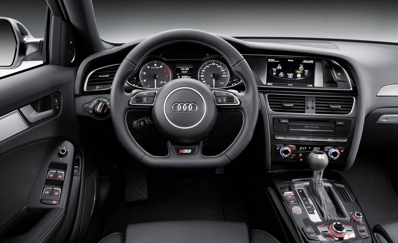 Kelebihan Audi 2012 Perbandingan Harga