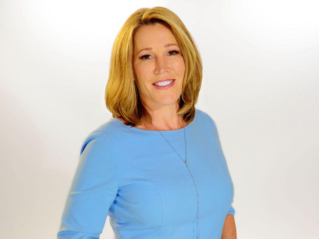 Lisa Crane
