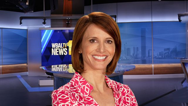 Kate Amara
