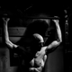 What's the best way to train for pull ups a fitness expert explains