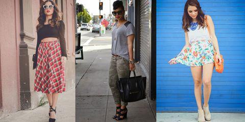 Clothing, Footwear, Eyewear, Leg, Shoulder, Textile, Pattern, Photograph, Joint, Outerwear,