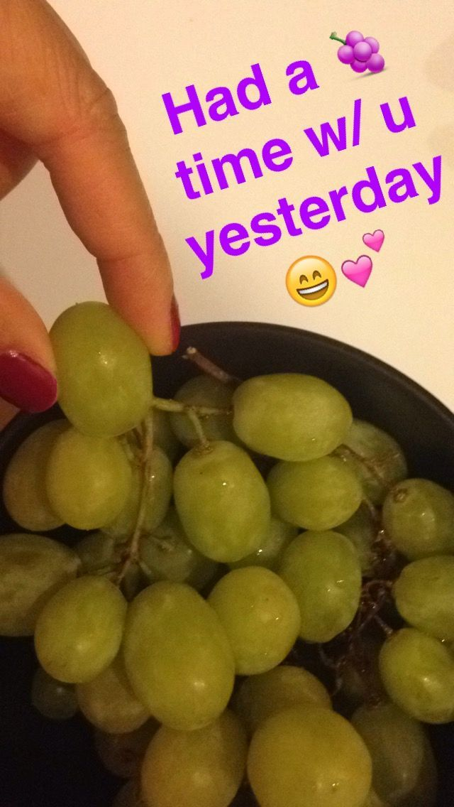 16 Flirty Snapchats To Send Your Crush-5046