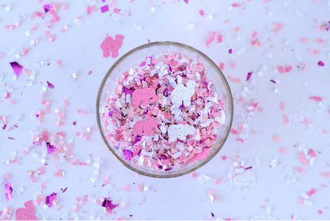 Colorfulness, Magenta, Pink, Purple, Violet, Petal, Recipe, Sweetness, Produce, Heart,