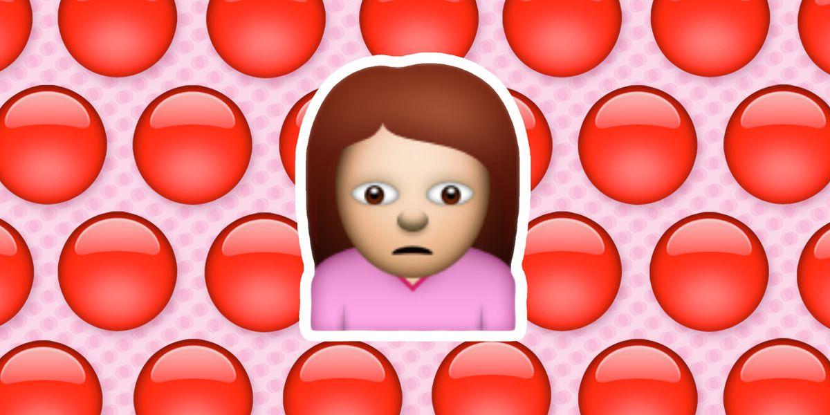 Youtube Kids Health Menstruation