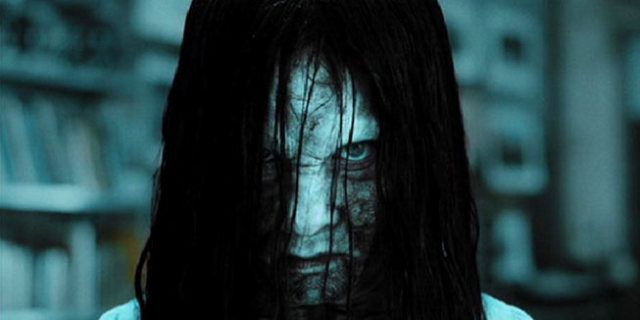 Here S What The Girl From Quot The Ring Quot Looks Like Now And