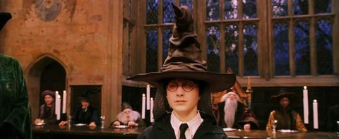 9 Harry Potter Tumblr Theories That Will Make You Laugh, Cry, And