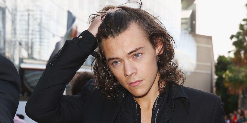 Best Harry Styles Quiz, Trivia & 1D Questions