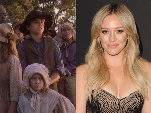 sev-hilary-duff-first-role
